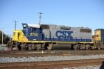 CSX 2755